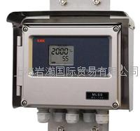 krkjpn笠原理化_MLSS計_MC-700 MC-700