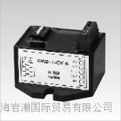 URD-傳感器轉換器的電流轉換器-CMD-1-CV-6 CMD-1-CV-6