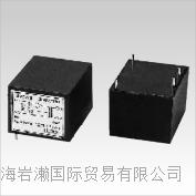 URD-功率測量用超小型-APT-2B APT-2B
