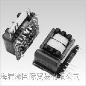 URD-功率測量用超小型-APT-2S APT-2S