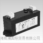 URD-功率測量用超小型-APT-2 APT-2