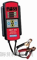 TOYO米國_電池測試器_FBT-50 FBT-50