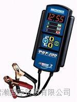 TOYO米國_電池測試器_ PBT-200  PBT-200