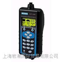 TOYO米國_電池測試器_EXP-1000 EXP-1000
