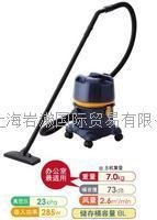 SUIDEN瑞電_干濕兩用型吸塵器_SAV-110R-8A SAV-110R-8A