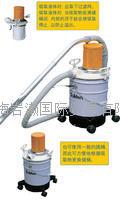 SUIDEN瑞電_干濕兩用型_SAC-100 SAC-100