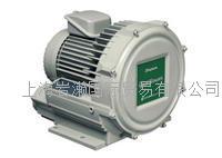 SHOWA昭和_U2V-07S_渦流式電動鼓風機 U2V-07S