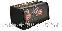 BRAITH_供電低音炮_PL-022BRAITH