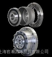 日本電産シンポ株式會社_減速機_WPC-35-50-SNH WPC-35-50-SNH