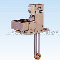KISOH機械裝置_浮油回收機_SK535T SK535T