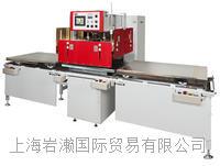 vinita山本ビニター株式會社_混合高周波焊機_YPO-7S YPO-7S