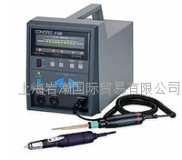 SONOFILE松泰克_超聲波研磨機_SF-5600+SF-9700 SF-5600+SF-9700