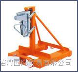 OSAKA-TAIYU大阪大有 升降式附件凸輪自動裝置 升降式附件凸輪自動裝置CA-N1-S CA-N1-S