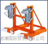 OSAKA-TAIYU大阪大有 升降式附件凸輪自動裝置 升降式附件凸輪自動裝置CA-N2-S CA-N2-S