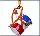 OSAKA-TAIYU大阪大有 鐵桶反轉機 反轉機鐵桶機 鐵通反轉機DM -?用 反轉輔助裝置 DM -?用 反轉輔助裝置