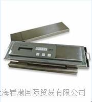MALCOM馬康 波峰焊溫度測試儀 波峰焊溫度測試儀 波峰焊溫度測試儀DS-10 DS-10