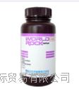 日本協力化學KYORITSU,接著劑8833 8833