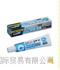 日本CEMEDINE施敏打硬,多用途接著劑CA-163 CA-163