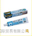 日本CEMEDINE施敏打硬,多用途接著劑CA-164 CA-164