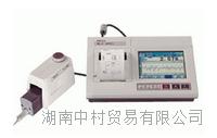 日本三豐(Mitutoyo)粗糙度儀SJ-411,178-581-01dc 178-581-01dc