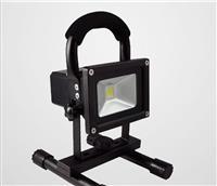 供应手提式LED应急投光灯可充电是您户外工作露营的*佳产品