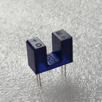 直射式紅外線光電傳感器 ITR150F