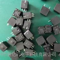 光電式傾倒開關 XC3030-45
