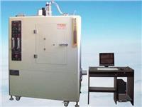 煙密度試驗機 TB/T 3237 AUTO-SL8323