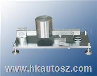 燈串燈座銅片推力測試儀 AUTO-DTT