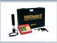 德國PTl軋輥硬度計 P41310  P41320  P41321