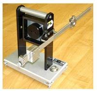 PTL Socket-Outlet Torque Balance F37.16
