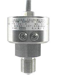 日本liniax壓力傳感器 PNW/PNT