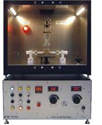 美國TMS漏電起痕試驗儀 TMS-CTI4