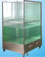 IPX7浸水試驗 AUTO-IPX7