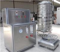 IPX56噴水試驗 AUTO-IP56