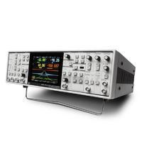 kHz DSP 鎖相放大器 SR860 — 500 kHz