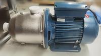 德國vano瓦諾水泵 JP404M