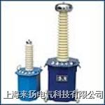 試驗耐壓儀設備 YD系列