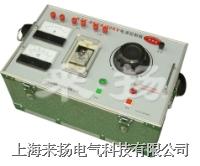 耐压仪控制箱 KZX系列