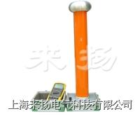 分壓器 FRC系列