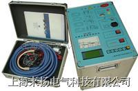 介質損耗測試儀 Y6000