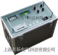 變壓器直流電阻儀 ZGY-III-40A系列