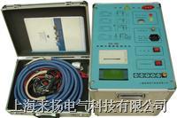 變頻介損測試儀SX-05系列 Sx-05