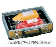 高壓無線核相儀 TAG-5000