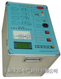 變頻介損儀 Y-6000