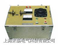 電流發生器 SLQ-82系列