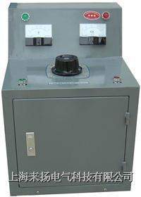 控制箱YD-10/100 KZT系列