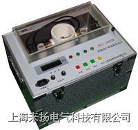 試油器HCJ-9201 HCJ-9201型