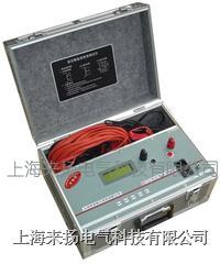 變壓器直流電阻測試儀 ZGY-III系列