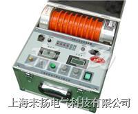 直流高压发生器 ZS系列